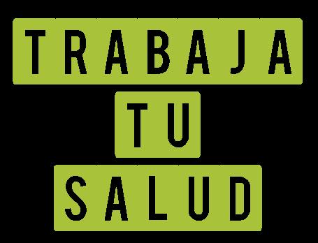logos_trabajatu_web